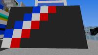 MB City Flag