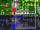 Mrob27/Xray Maps