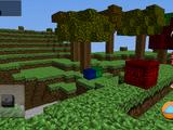 Eden: Unity Builder