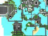 Isle of Poseidon