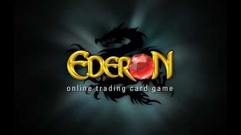 Ederon Tutorial (Elder Gods version)-0