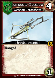 File:Composite xbow.png