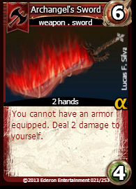 File:Archangel's Sword.png