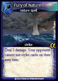 File:Fury of nature.png