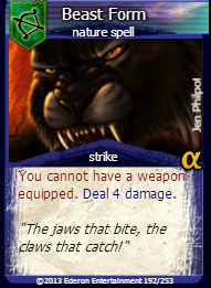File:Beast Form.png