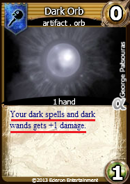 File:Dark orb.png