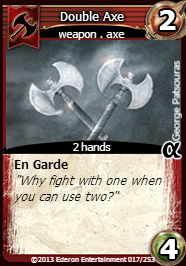 File:Double Axe.png