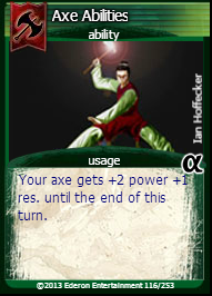 File:Axe Abilities.png