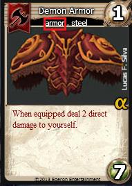 File:Demon armor1.png