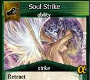 Soul Strike