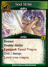 File:Soul strike.png