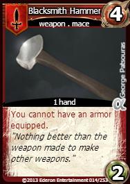 File:Blacksmith Hammer.png