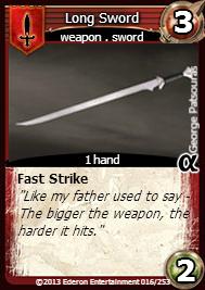 File:Long Sword.png