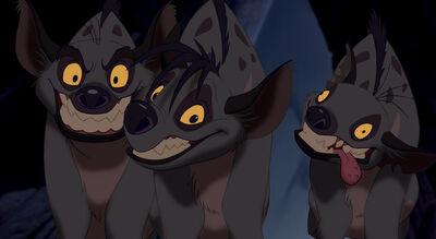 5 Disney Villains Who Are Just Misunderstood