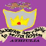 AthuliaKingdom/Kingdom of Athulia