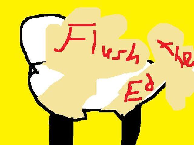 File:Flush the Ed 1.jpg