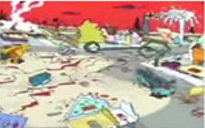 File:The Destruction of Rathink Avenue 2.jpg