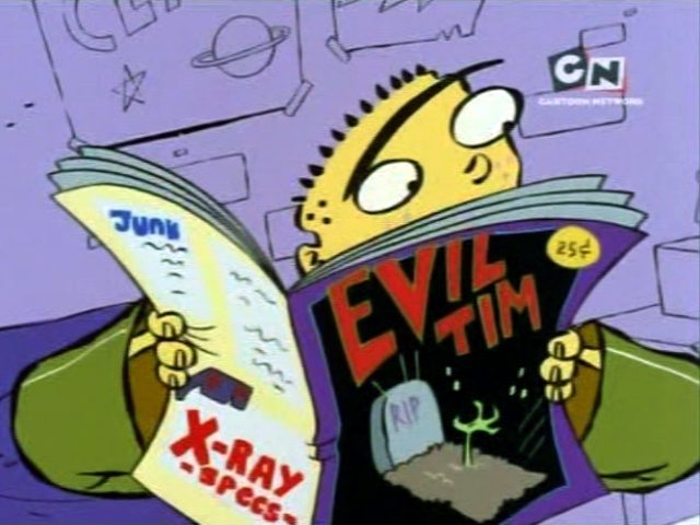 File:Evil Tim.jpg