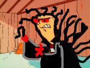 Edpic Evil Tim2