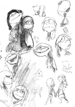 Eene eddalex sketch dump by misjudgment d3dd6hr by on the jasmine wind dc1r5kg