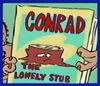 Conradstub-4 copy