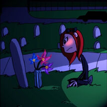 Alex one child funeral by misjudgement by ladymarigold77-dc1gd6x