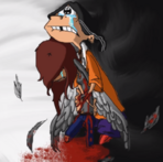 Edd and alex s tragedy by juliegaming101-dbphr4p