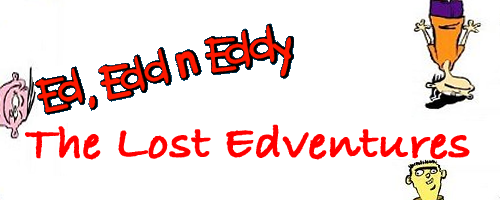 File:The Lost Edventures.png