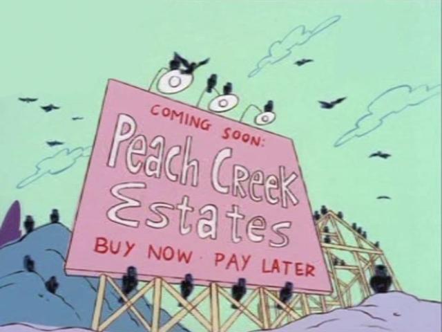 File:Peach Creek Estates.jpg