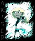 Spookyville arised alex poster by darkenedsparrow-d6n6zaj
