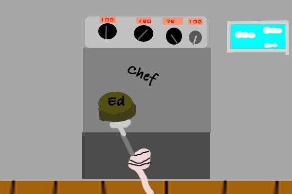 File:Chef Ed.png