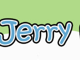 Ferry, Jerry n Terry