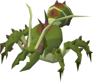 File:Kalphite Queen.png