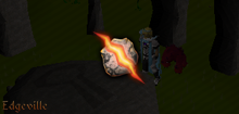 File:Runecrafting.png