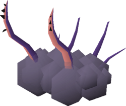 File:Chaos Elemental.png
