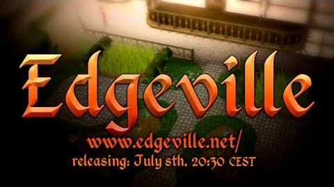 Edgeville Promotion Vid l Pre Eoc Server + RELEASE IN COUPLE HOURS