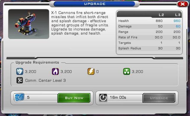 File:X-1 Cannon 2.jpg