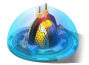 Shieldgenerator 3
