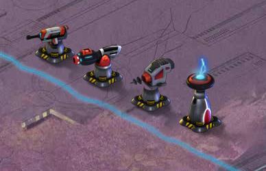 File:Towers.jpg