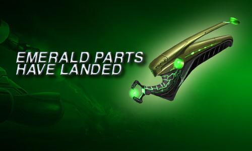 Emeraldpartsintro