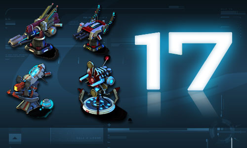 Level-17-release-v2