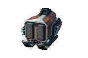 Armor-low