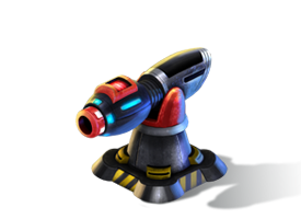 File:X1cannon 1 old.png