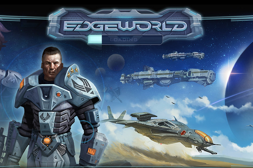 Edgeworld Wiki