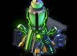 Fusionreactor 6