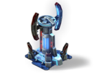Teslatower 4