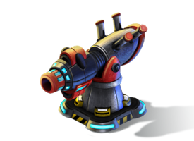 File:X1cannon 3 old.png