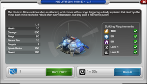 NeutronMineL1