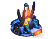 Shieldgenerator 5