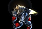 Blastdroid